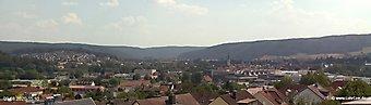 lohr-webcam-09-08-2020-15:10