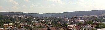 lohr-webcam-09-08-2020-15:20