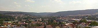 lohr-webcam-09-08-2020-15:30