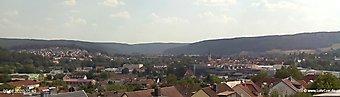 lohr-webcam-09-08-2020-15:40
