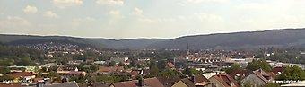 lohr-webcam-09-08-2020-15:50