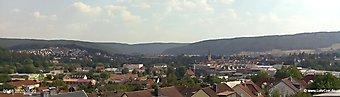 lohr-webcam-09-08-2020-16:20