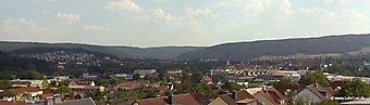 lohr-webcam-09-08-2020-16:40