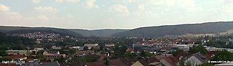 lohr-webcam-09-08-2020-16:50