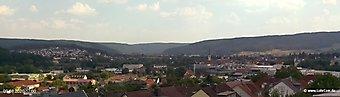 lohr-webcam-09-08-2020-17:00