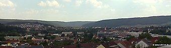 lohr-webcam-09-08-2020-17:10