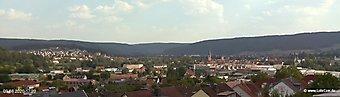 lohr-webcam-09-08-2020-17:20