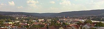 lohr-webcam-09-08-2020-17:30