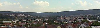 lohr-webcam-09-08-2020-17:50