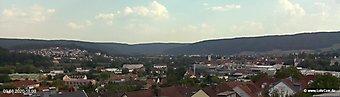 lohr-webcam-09-08-2020-18:00