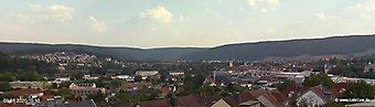 lohr-webcam-09-08-2020-18:10