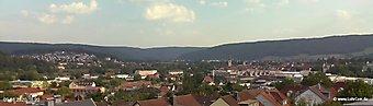 lohr-webcam-09-08-2020-18:20
