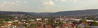 lohr-webcam-09-08-2020-18:30