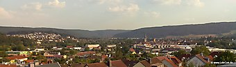 lohr-webcam-09-08-2020-18:40