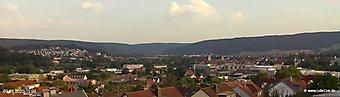 lohr-webcam-09-08-2020-19:00