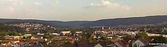 lohr-webcam-09-08-2020-19:10