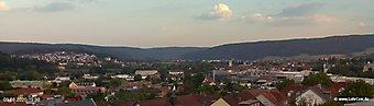 lohr-webcam-09-08-2020-19:30