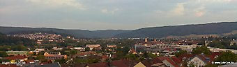 lohr-webcam-09-08-2020-20:30