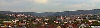 lohr-webcam-09-08-2020-20:40