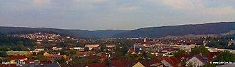 lohr-webcam-09-08-2020-21:00