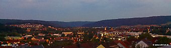 lohr-webcam-09-08-2020-21:10