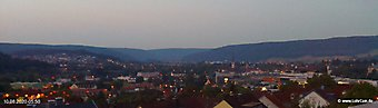 lohr-webcam-10-08-2020-05:50