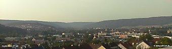 lohr-webcam-10-08-2020-07:40