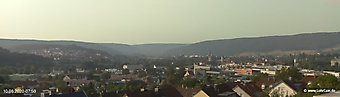 lohr-webcam-10-08-2020-07:50