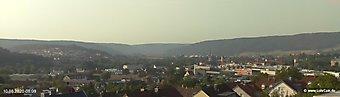 lohr-webcam-10-08-2020-08:00