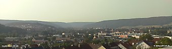 lohr-webcam-10-08-2020-08:20