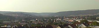 lohr-webcam-10-08-2020-08:40