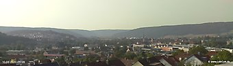 lohr-webcam-10-08-2020-09:00