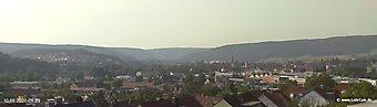 lohr-webcam-10-08-2020-09:20