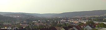 lohr-webcam-10-08-2020-09:30