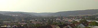 lohr-webcam-10-08-2020-09:50