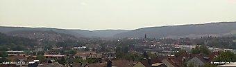 lohr-webcam-10-08-2020-13:10