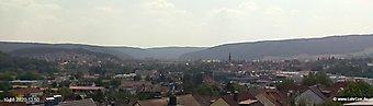 lohr-webcam-10-08-2020-13:50