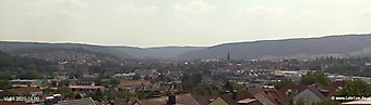 lohr-webcam-10-08-2020-14:00