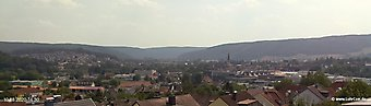 lohr-webcam-10-08-2020-14:30