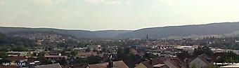 lohr-webcam-10-08-2020-14:40