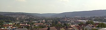 lohr-webcam-10-08-2020-15:10