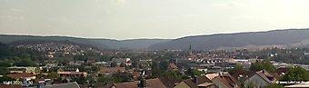 lohr-webcam-10-08-2020-15:30