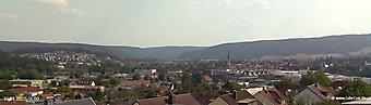 lohr-webcam-10-08-2020-16:00