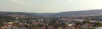 lohr-webcam-10-08-2020-16:10