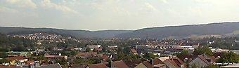 lohr-webcam-10-08-2020-16:40