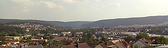 lohr-webcam-10-08-2020-16:50