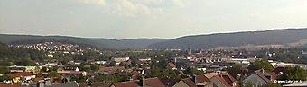 lohr-webcam-10-08-2020-17:10