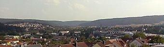 lohr-webcam-10-08-2020-17:20