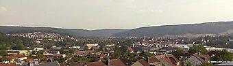 lohr-webcam-10-08-2020-17:40