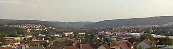 lohr-webcam-10-08-2020-18:10
